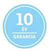 A Velux 10 év garanciát ad a tetőtéri ablakaira.
