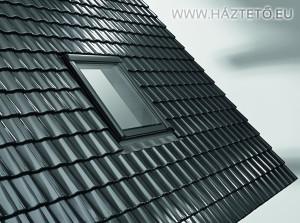 Roto Designo R4 tetőablak