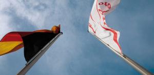 Roto tetőtéri ablak, a Német minőség