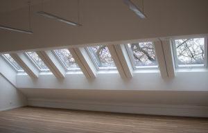 Roto tetőablak