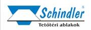 Schindler tetőtéri ablakok