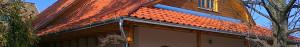 Referencia képek ács, tetőfedő munkákról