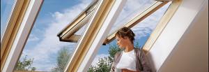 ács, tetőfedő, tetőtéri ablak beépítés