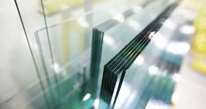 Roto Designo tetőtéri ablakok üvegezései